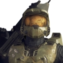 Avatar of user Halomaster124