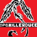 Avatar of user opg_killerduce
