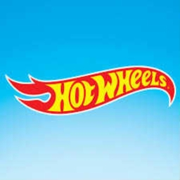 Cover of track Hot Wheels by Zayah_3
