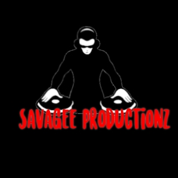 Avatar of user DJ_Savage