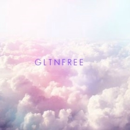 Avatar of user gltnfree