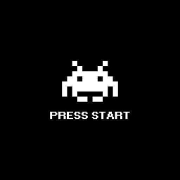 Cover of track 8-bit chill by co123321