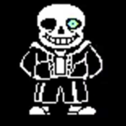 Cover of track Undertale: Megalovania - remix (ft. LilDJ15)(BV Edit) by the_electrified_creeper