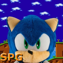 Avatar of user sonic_plush_guy