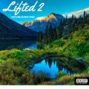 Cover of album Lifted 2 by Young Eli