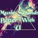 Cover of track Music Sounds Better With You by timo-kees_van_ree