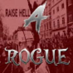 Avatar of user RogueProdigy
