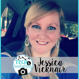 Avatar of user jessica_vicknair