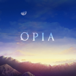 Avatar of user OPIA
