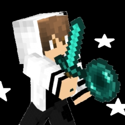 Avatar of user FirePlaysGamesYT