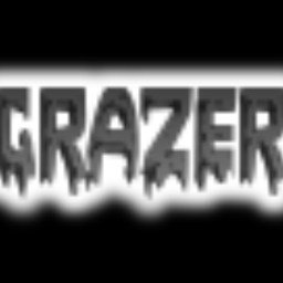 Avatar of user Grazer