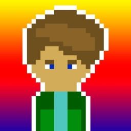 Avatar of user 1bh3BVIXp