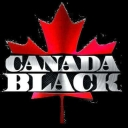 Cover of track CanadaBlackTV - KSL-9 & LOG-C by Souzouteki