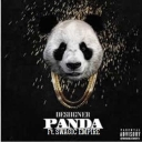 Cover of track Panda  Desiigner X Swagic Remix by Yung Nemesis