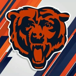 Avatar of user BearDown2602