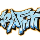 Cover of track Graffiti by Snocone