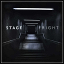 Cover of track ZΣK0 - Farewell (StageFright Remix) (ARComp Entry) by Stagefright