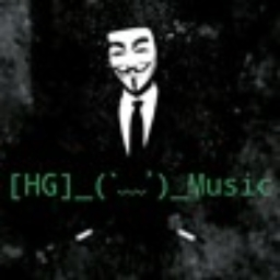 Avatar of user hg_music
