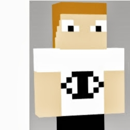 Avatar of user isac_cruz