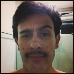 Avatar of user victor_duarte