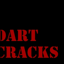 Avatar of user Dart_Cracks