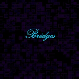 Cover of track bridges ft. Dī Nerō by Dustin Johnson