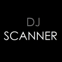 Avatar of user DJ Scanner