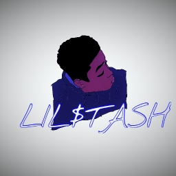 Avatar of user LIL$TASH