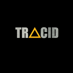 Cover of track THE PIT <PREVIEW> by TR/\CID