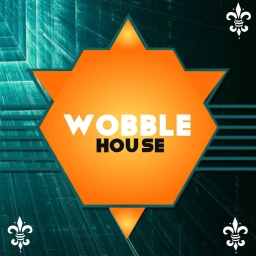 Cover of track Wobble House (For My Friends)! by zRaffy