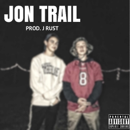 Cover of track Flashpoint by jrust