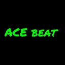 Avatar of user ACE BEAT