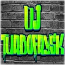 Avatar of user TurboFrysk