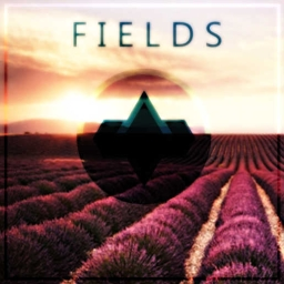 Cover of track Fields by ★VoRTeriXeN★