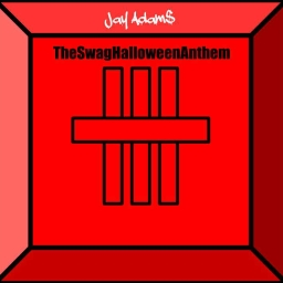 Cover of track TheSwagHalloweenAnthem5 by jordan_adams