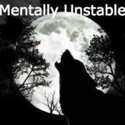 Cover of track Mentally Unstable - Cry To The Moon (IGNIT Remix) by IGNIT (read desc.)