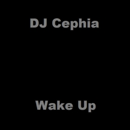 Cover of track Wake Up (Freeworld Release) by Freeworld Records