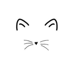 Avatar of user Cat's Whiskers