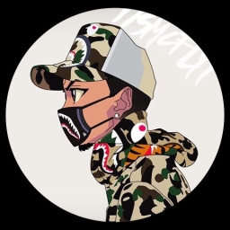 Avatar of user Pvra-Di$e