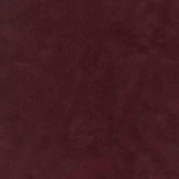 Cover of track Burgundy Suede by Yang.