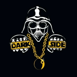 Cover of track JG Dubz x ShirakoDubz - Darkside - BLASTA DUBZ REMIX by BLASTA DUBZ