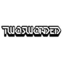 Cover of track TwoSworded - Deceive (Dysfunction remix) by Dysfunction