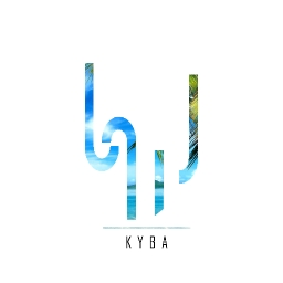 Cover of album The Best Of Kyba - [100 Track Celebration.] by Kyba