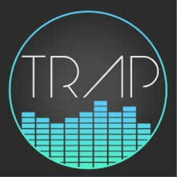 Cover of track Trap by WubbaSonic