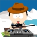 Avatar of user DJchipkit