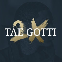 Avatar of user Tae Gotti 2x