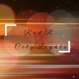 Cover of track Trap Ep1. City Lights by Oscar Delgado