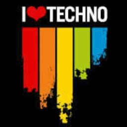 Cover of track Techno by System_Bypasser