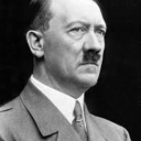 Avatar of user Kevin WiRE [hitler]