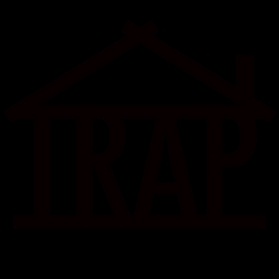 Cover of track Trap Trap Trap by JAR-JAR Production